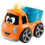 Vehiculo-Parlanchin-Trucky