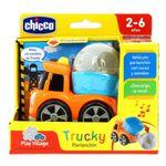 Vehiculo-Parlanchin-Trucky_1