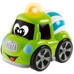 Vehiculo-Parlanchin-Sandy