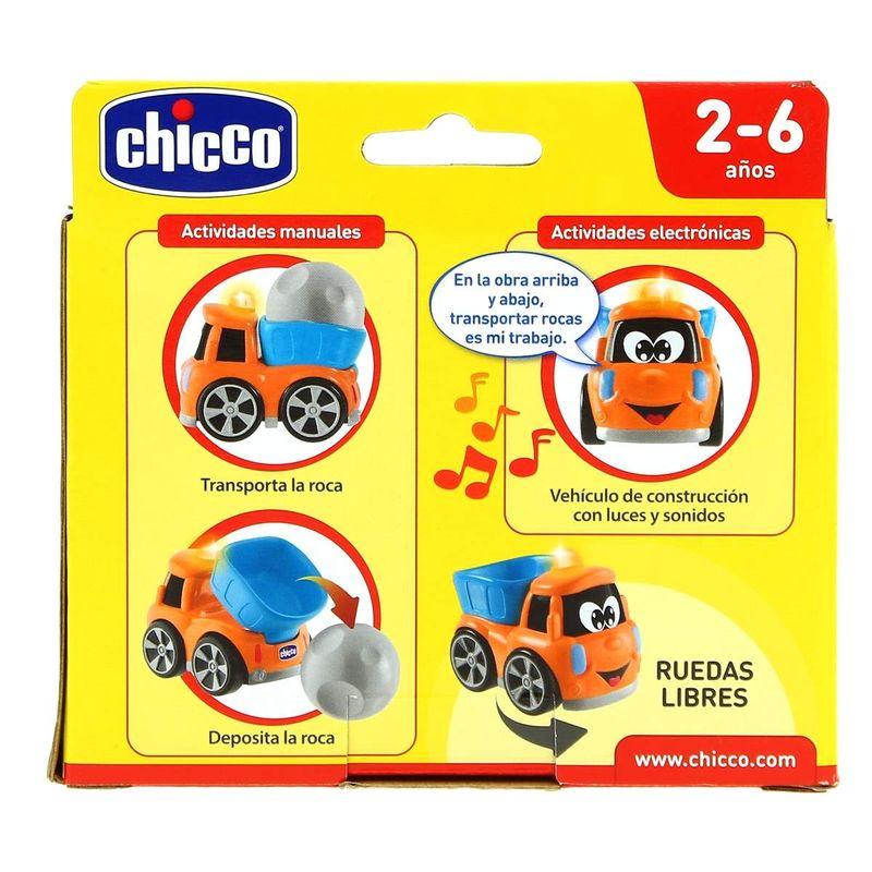 Vehiculo-Parlanchin-Trucky_2