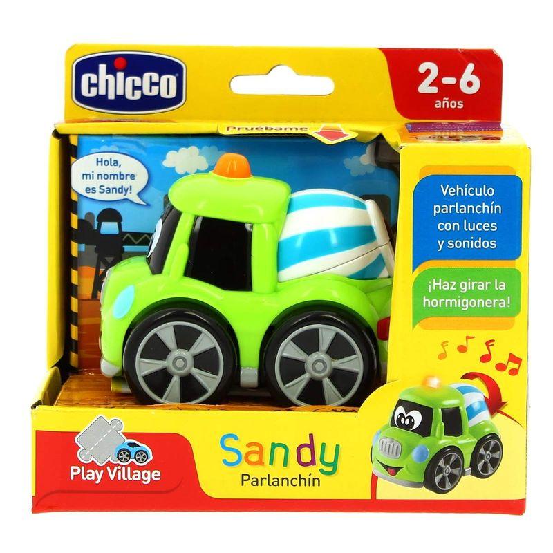 Vehiculo-Parlanchin-Sandy_1