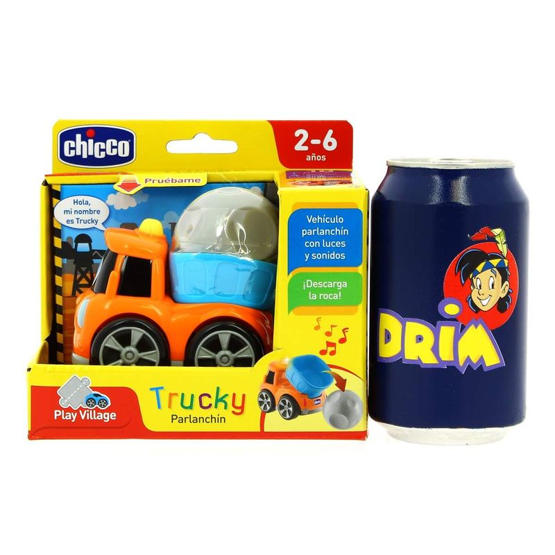 Vehiculo-Parlanchin-Trucky_3