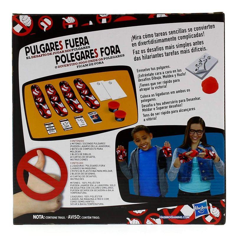 Juego-Pulgares-Fuera_2