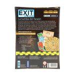 Juego-Exit-2-La-Tumba-del-Faraon_1