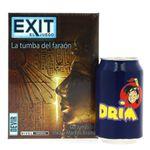 Juego-Exit-2-La-Tumba-del-Faraon_2