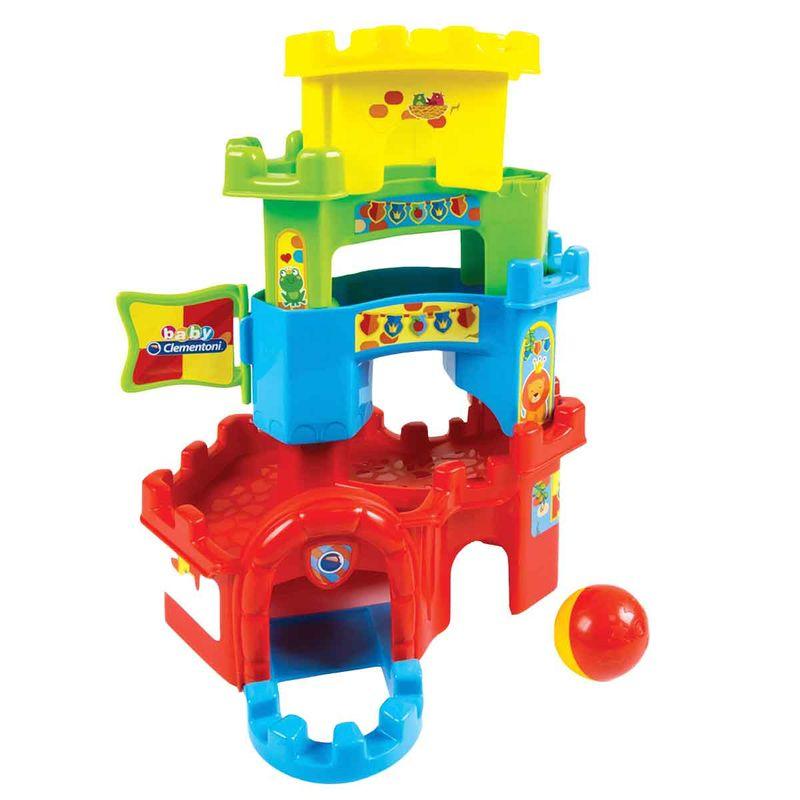 Torre-Apilable-con-Circuito-de-Bola