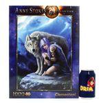 Puzzle-Anne-Stokes-el-Protector-de-1000-Piezas_2