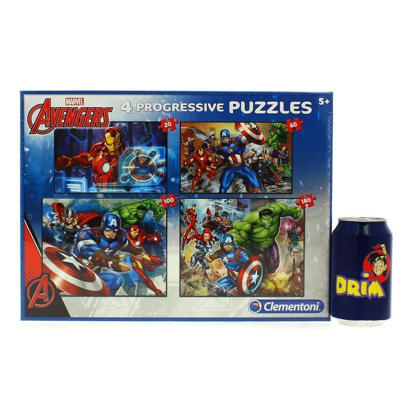 Los-Vengadores-Puzzle-Progresivo_2