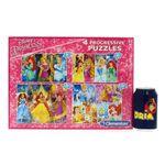 Princesas-Disney-Conjunto-Puzzles-Progresivos_2