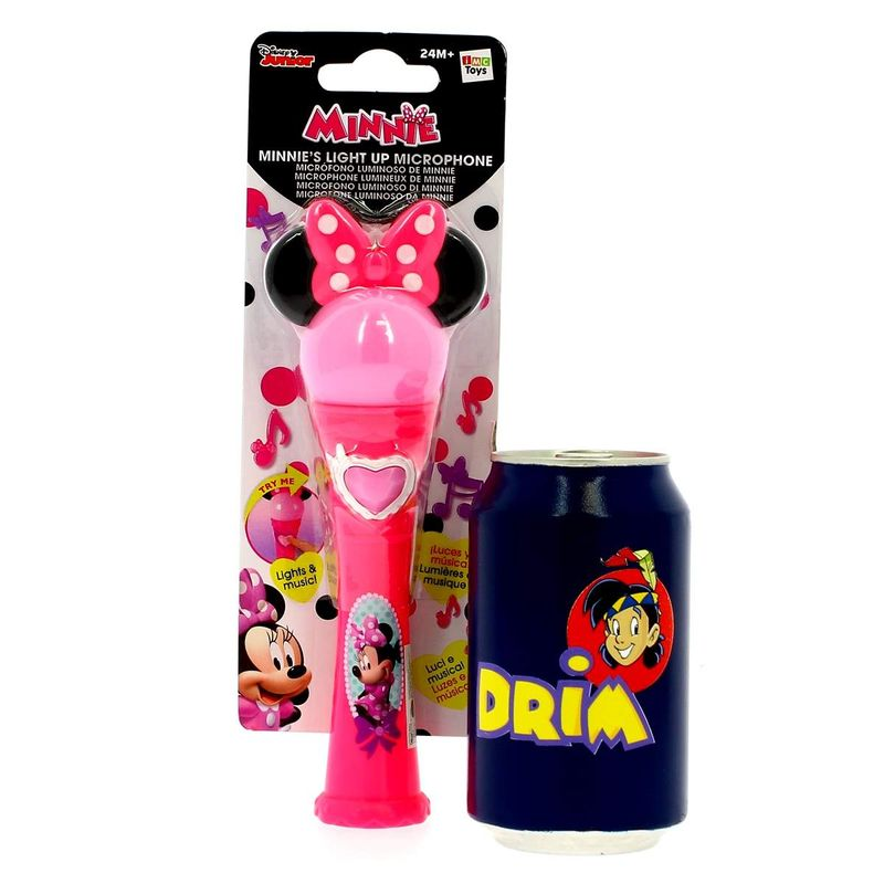 Minnie-Mouse-Microfono_3