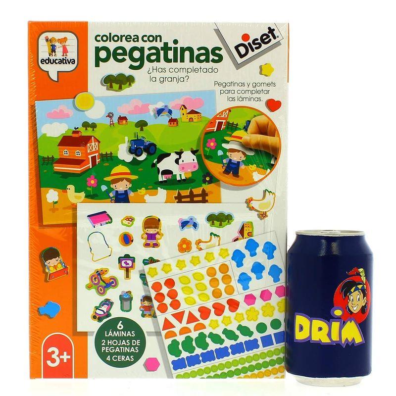 Juego-Educativo-Colorea-con-Pegatinas_3