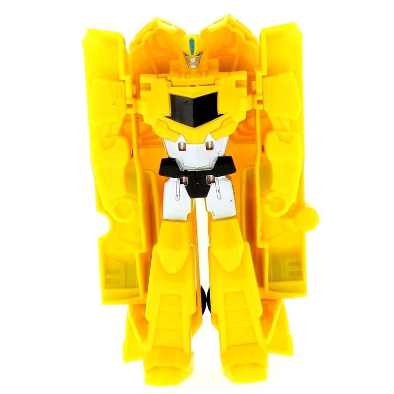 Transformers-Figura-1-Paso-Magico-Bumblebee_1