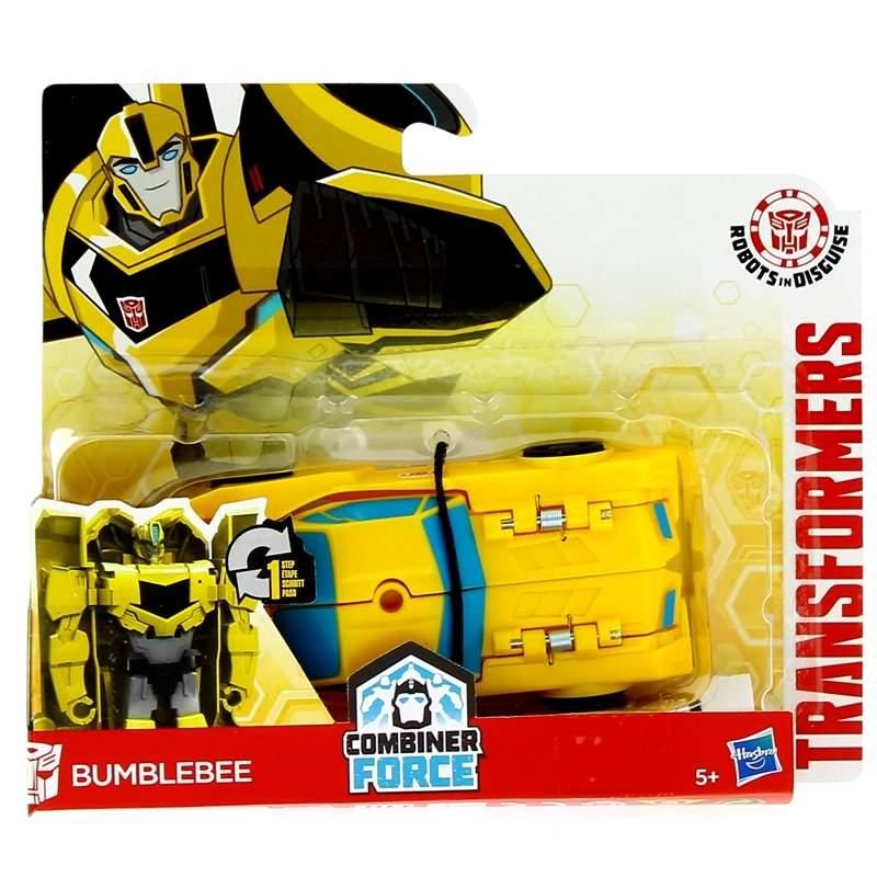 Transformers-Figura-1-Paso-Magico-Bumblebee_2