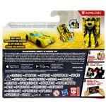 Transformers-Figura-1-Paso-Magico-Bumblebee_3
