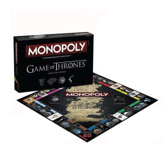 Monopoly-Juego-de-Tronos_1