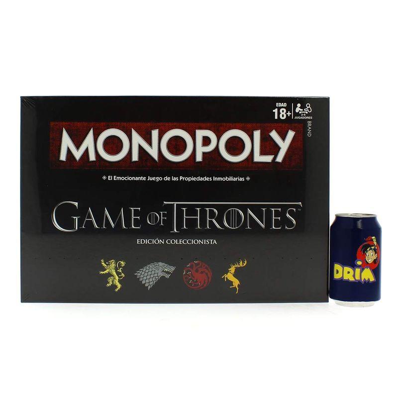 Monopoly-Juego-de-Tronos_3