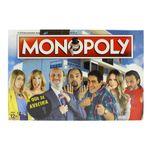 Monopoly-La-Que-Se-Avecina