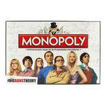 Juego-Monopoly-The-Big-Bang-Theory