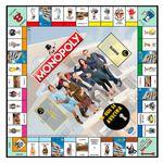 Monopoly-La-Que-Se-Avecina_1
