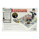 Monopoly-La-Que-Se-Avecina_2