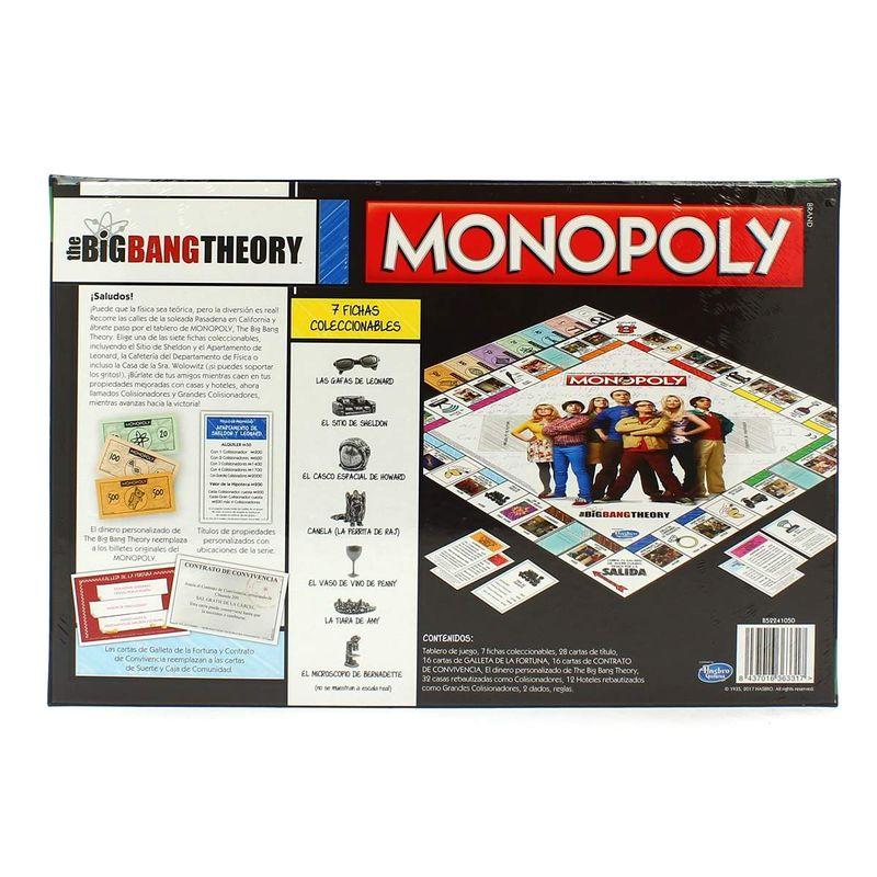 Juego-Monopoly-The-Big-Bang-Theory_1