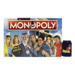 Monopoly-La-Que-Se-Avecina_3
