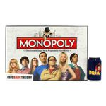 Juego-Monopoly-The-Big-Bang-Theory_2