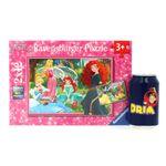 Princesas-Disney-Puzzle-2x12_2