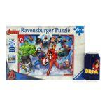 Los-Vengadores-Puzzle-de-100-Piezas-XXL_2