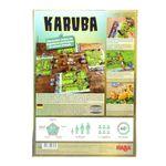 Juego-Karuba_3