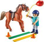 Playmobil-Country-Terapeuta-de-Caballos_1