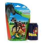 Playmobil-Country-Jockey_3