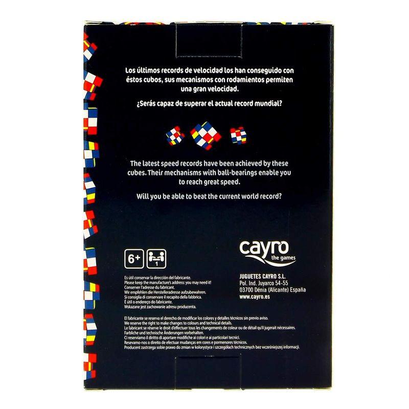 Cubo-AXIS-3x3x3_1