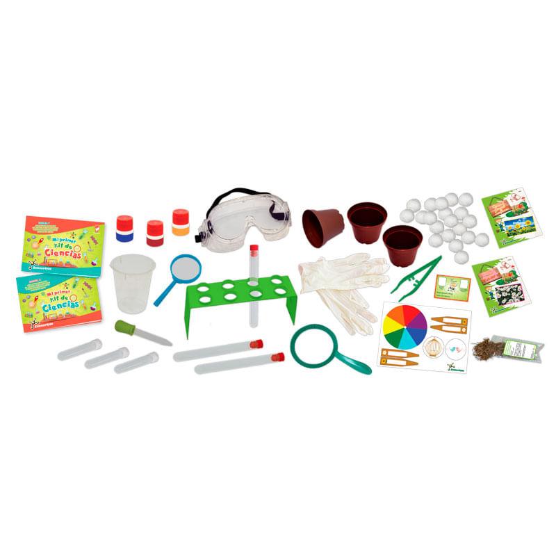 Mi-Primer-Kit-de-Ciencias_1