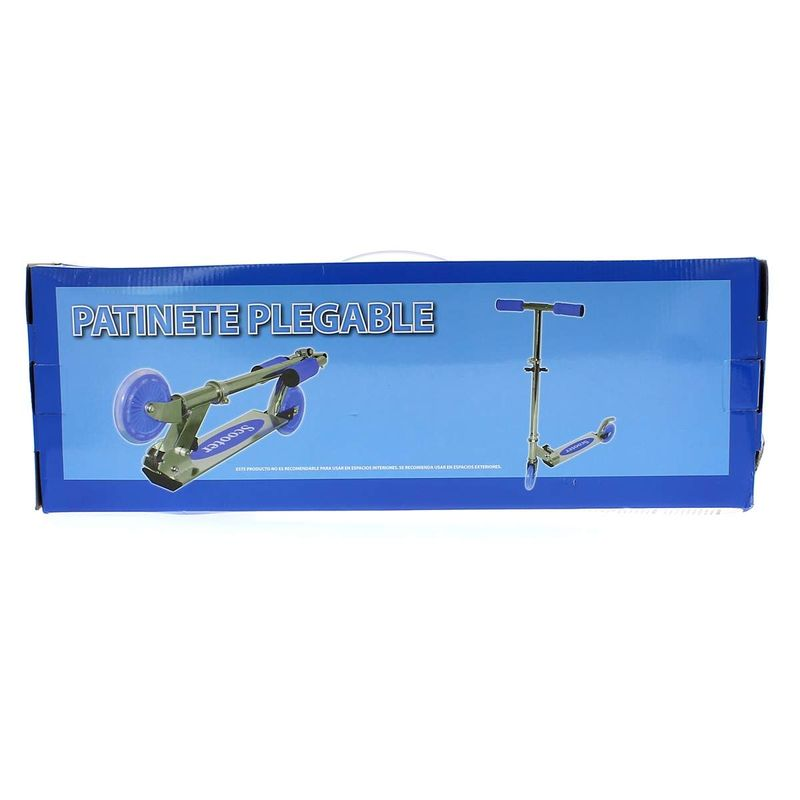 Patinete-de-Aluminio_1