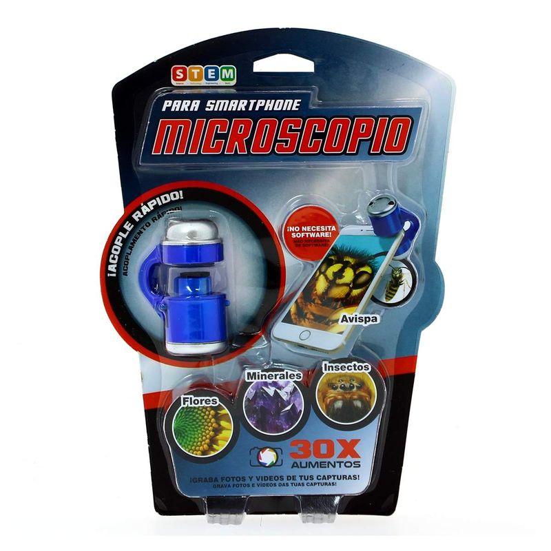 Microscopio-para-Smartphone_1