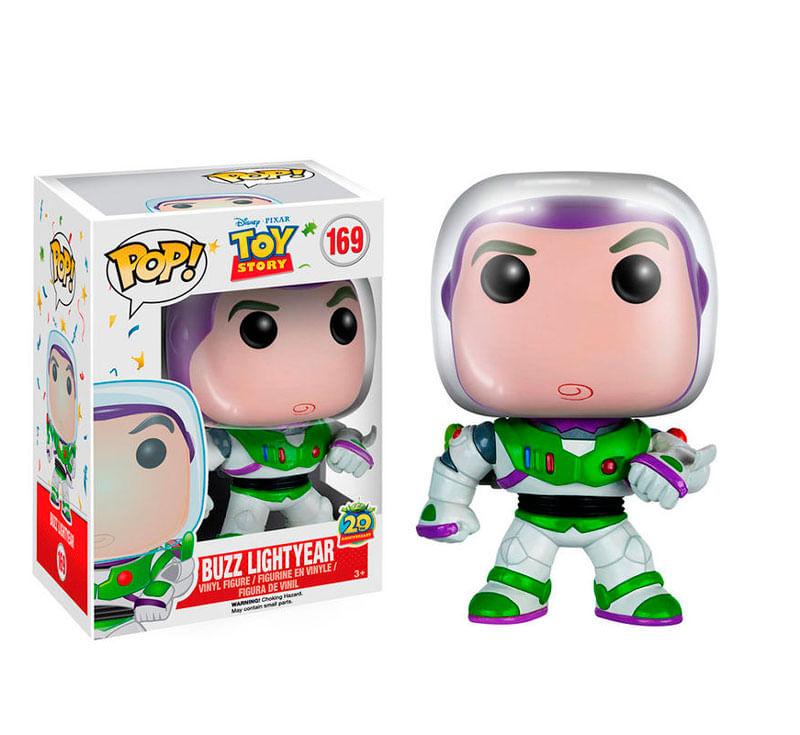 Figura-Funko-Pop-Buzz-Lightyear