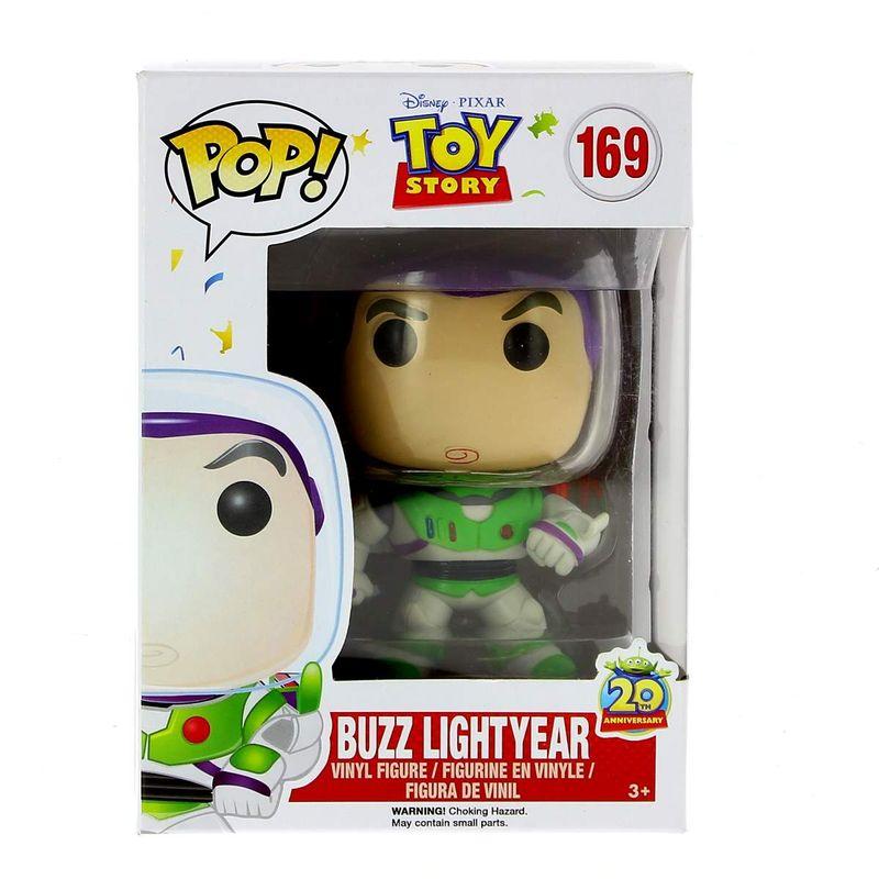 Figura-Funko-Pop-Buzz-Lightyear_1