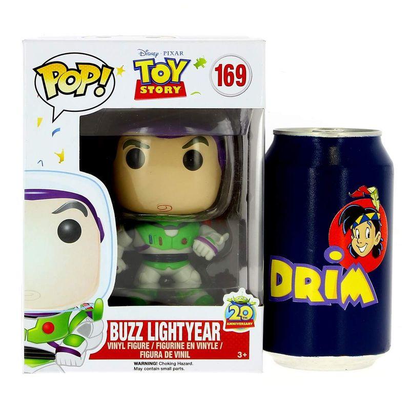 Figura-Funko-Pop-Buzz-Lightyear_3