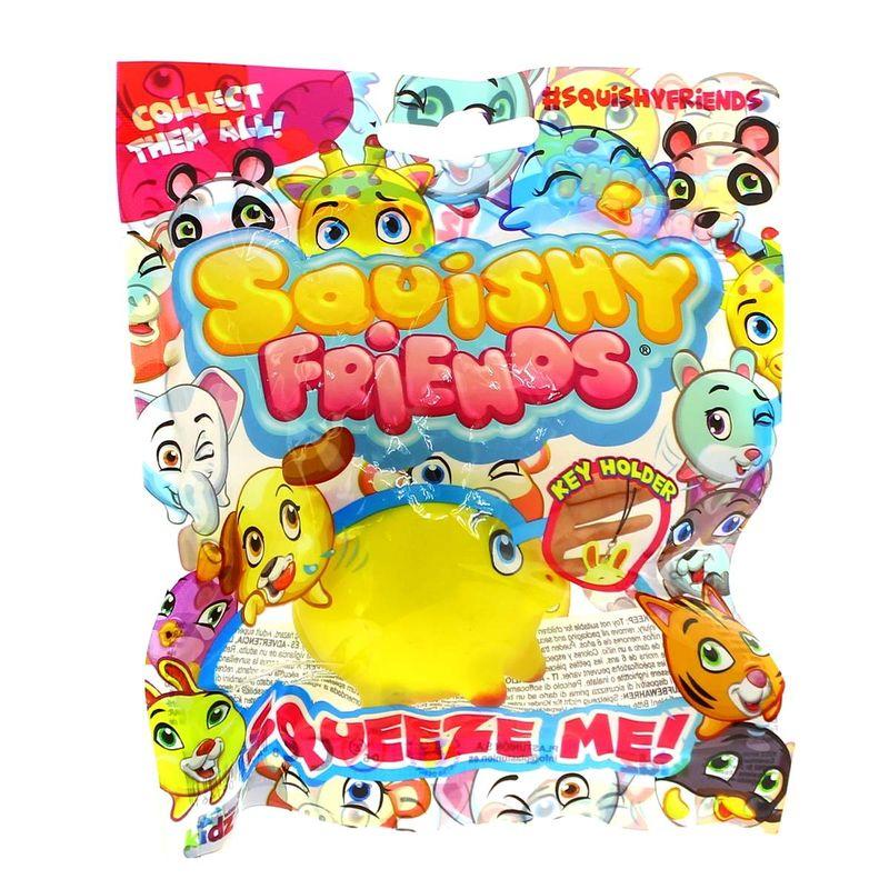 Sobre-Squishy-Friends-Giro_1