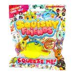 Sobre-Squishy-Friends-Ing_1