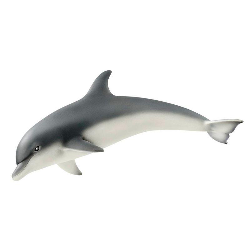 Figura-de-Delfin