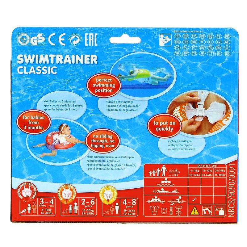 Flotador-Swim--bebe-homologado_1