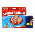 Flotador-Swim--bebe-homologado_2