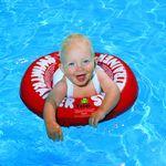 Flotador-Swim--bebe-homologado_3