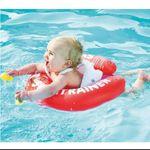 Flotador-Swim--bebe-homologado_4