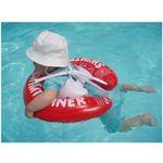 Flotador-Swim--bebe-homologado_5