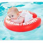 Flotador-Swim--bebe-homologado_6