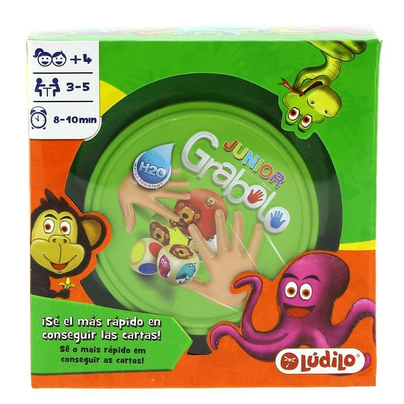 Juego-Grabolo-Jr