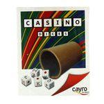 Juego-de-Dados-Casino-Dices_1